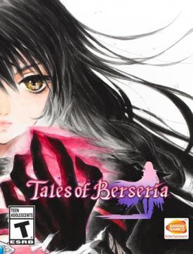 Tales of Berseria (PC Digital Download) $15.17