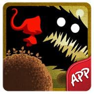 TA: Little Red Riding Hood (Android Game) Free