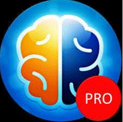 Mind Games Pro (Android App) & More Free