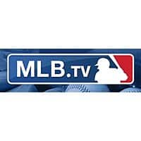 Deal: MLB.TV Premium $9.99: For Rest Of Year.