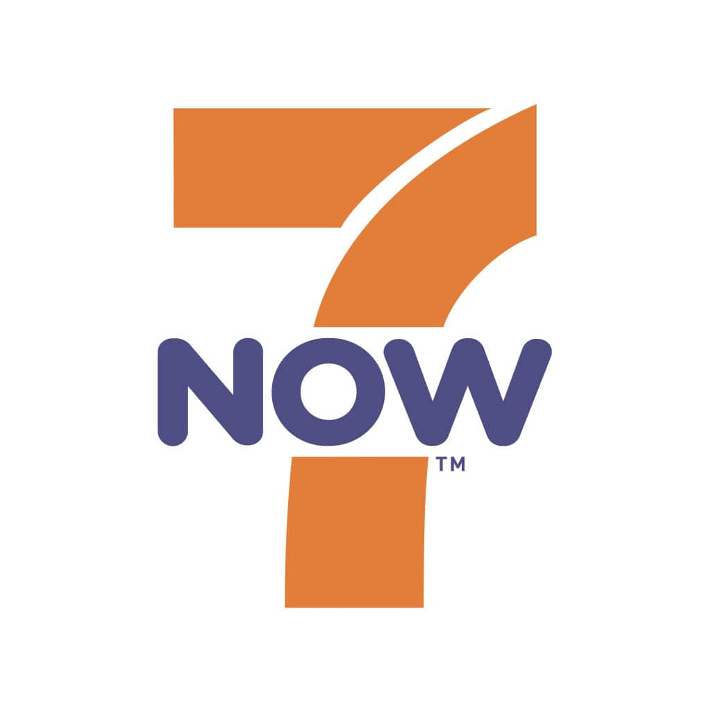 7NOW App: New Customer First Orders $7+ in Eligible Delivery Area w/ Promo Code 7OFFAUG2