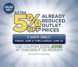 List of hot deals from Sears Outlet by store 90% off! Updated Weekly! *DEAD*