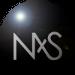 nxsfan's Avatar