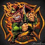 fireboy's Avatar