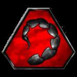 crystalheathen's Avatar