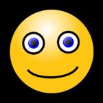 Smiles's Avatar