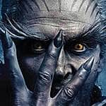 Kutty_Jatti's Avatar