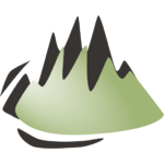 ryanbeymer's Avatar