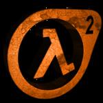 Dev45tater's Avatar