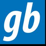 GB12's Avatar