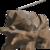lsalmond's Avatar Image