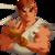 RevOne's Avatar Image