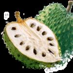 GuanabanaPR's Avatar