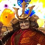 googcs's Avatar