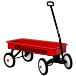 Dealwagon's Avatar