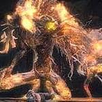 Doom878's Avatar