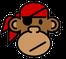 PirateMonkey's Avatar