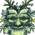 bluejen's Avatar