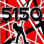 5150time's Avatar
