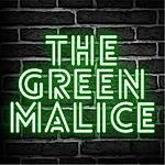 TheGreenMalice's Avatar