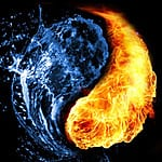 myluvjustice's Avatar