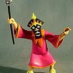 ScoobyDieu's Avatar