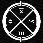 Xymox's Avatar