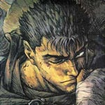 shaosam's Avatar