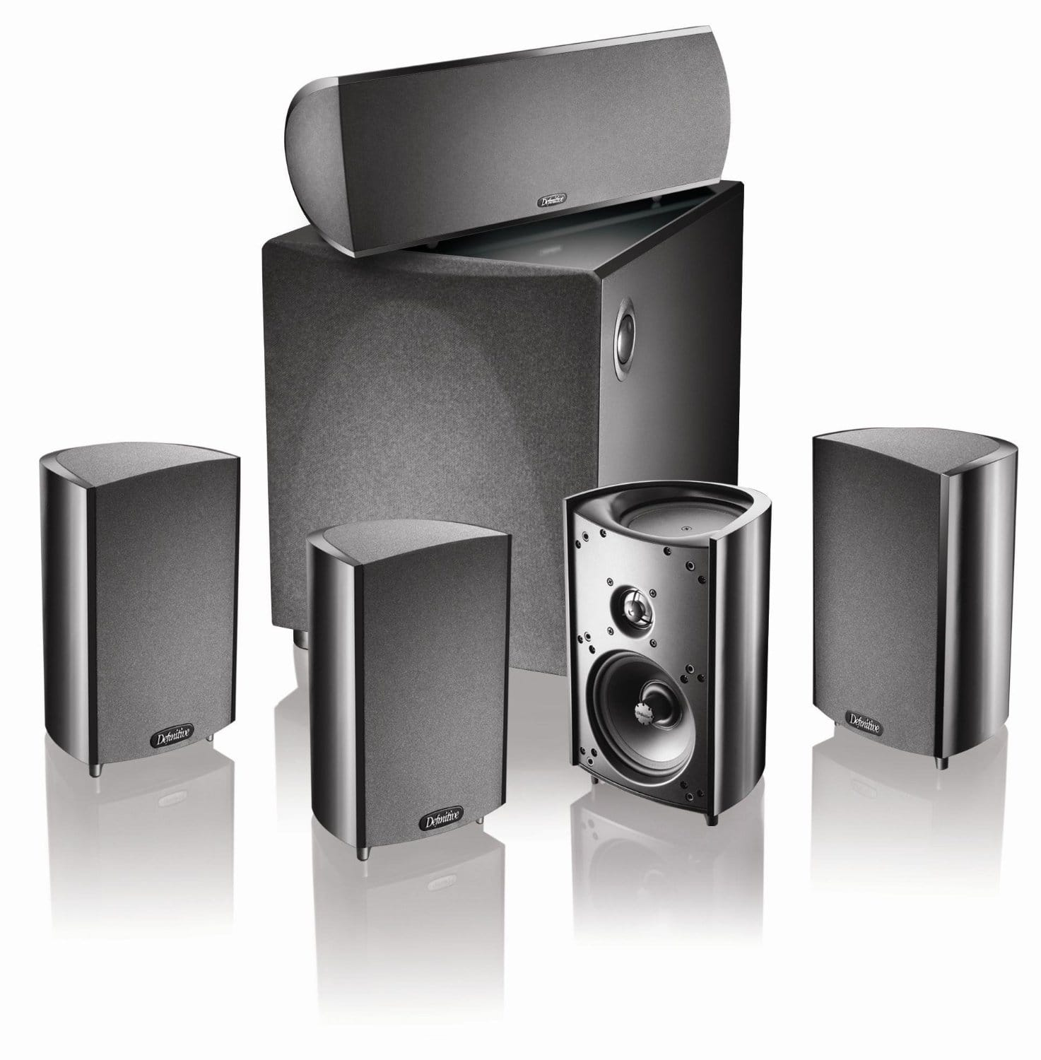 Home Theater Buying Tips: Home Theater Buying Guide 2015