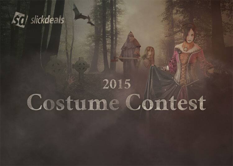 Small-sd-costume-contest-2015-post