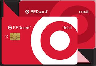 target debitcreditcards