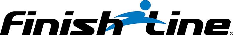 Finish-Line-Logo