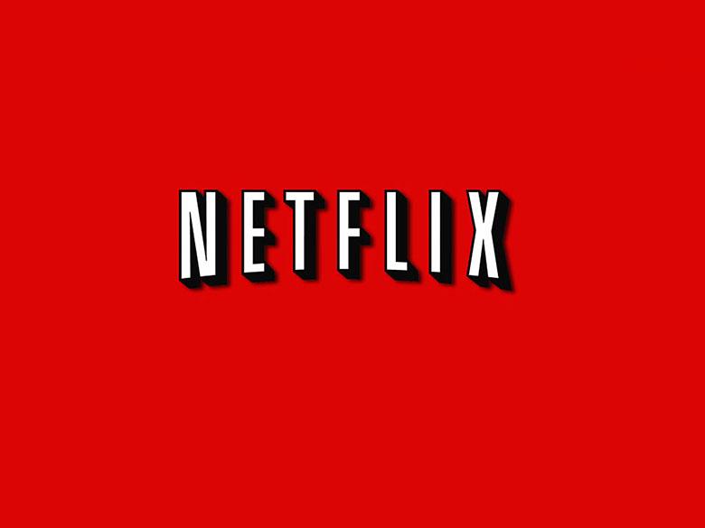 Netflix subscription fees increase