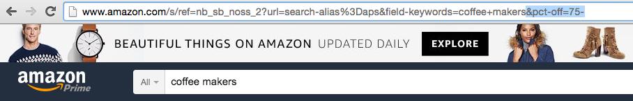 amazon discounts, amazon prime, amazon discount search