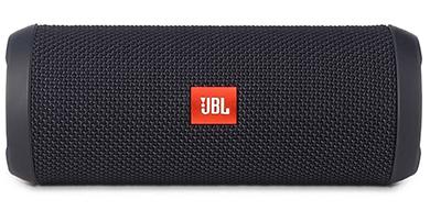 Slickdeals JBL Flip Crop