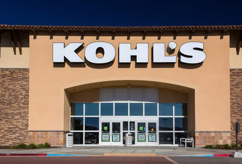 Kohl's deals, kohls coupons, kohl's sales