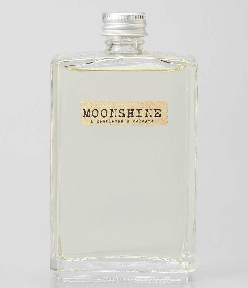 Moonshine Men's Cologne