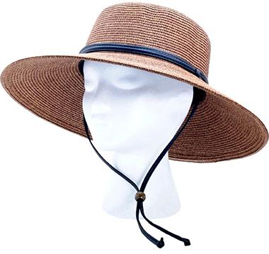 slickdeals hat crop