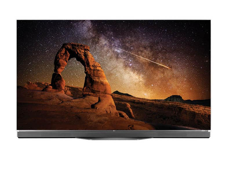 Should You Buy a 4K TV Now?
