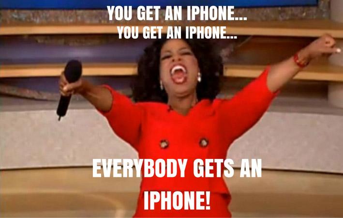 you-get-an-iphone