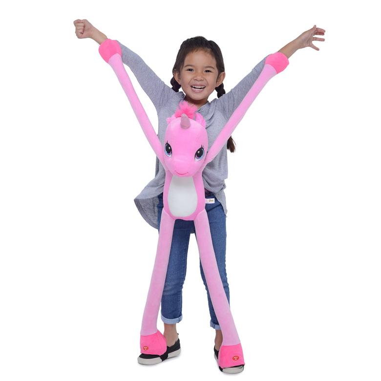 Unicorn Stretchkin