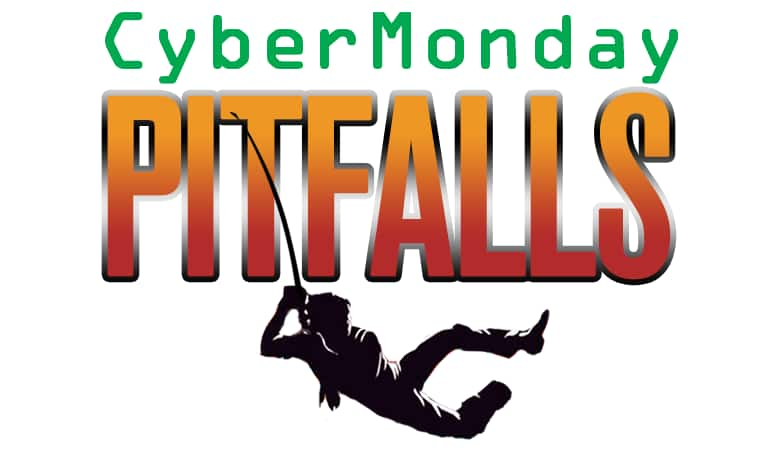 cyber-monday-pitfalls-feature