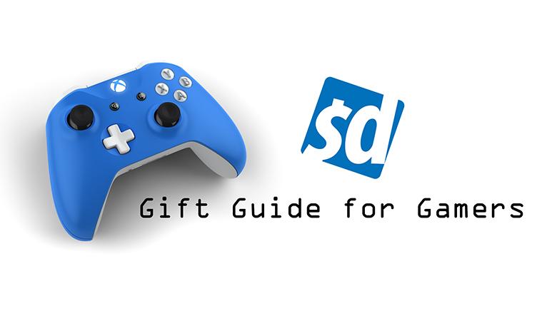 gamer-gift-guide