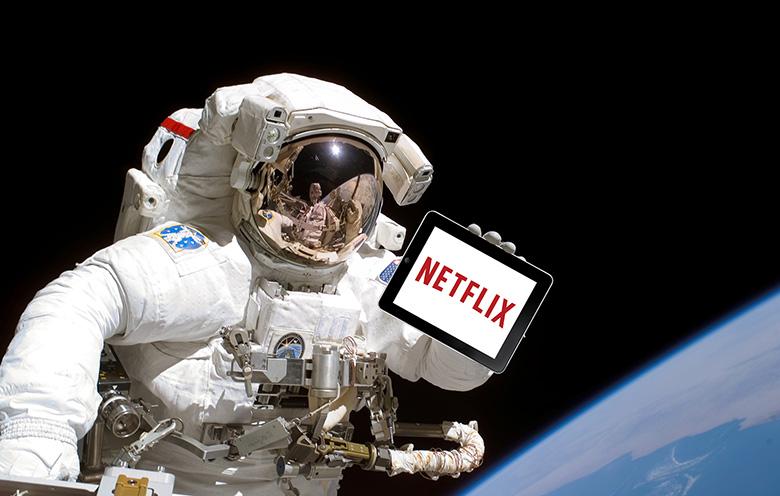 astronaut-netflix-featured