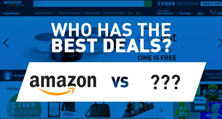 who-has-the-best-deals