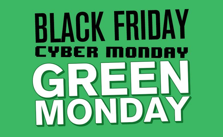 greenmonday2