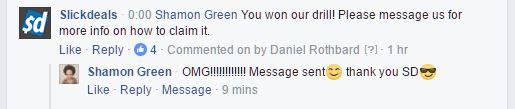 deal-duel-winner