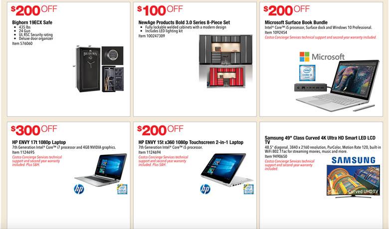 Costco computer online coupons : Best tv provider deals 2018