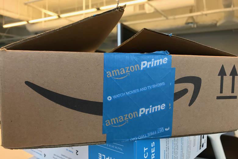 amazon free shipping $35