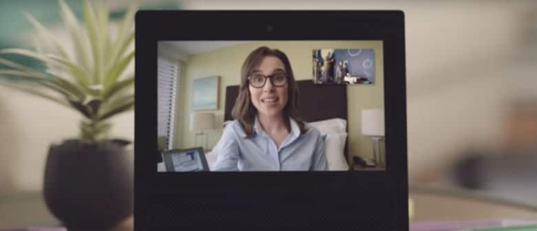 amazon-echo-show-video-chat